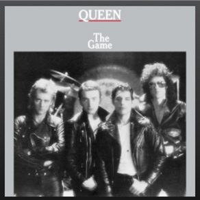 queen music for road trips