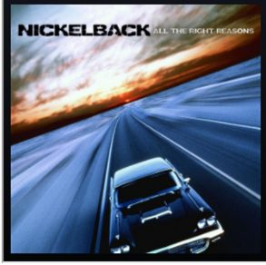 don't hate nickleback