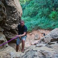 rock-climbing-thailand