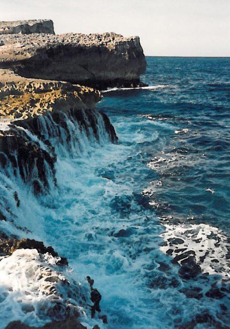 rocky-coastline-bahamas