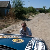 romania-road-mongol-rally