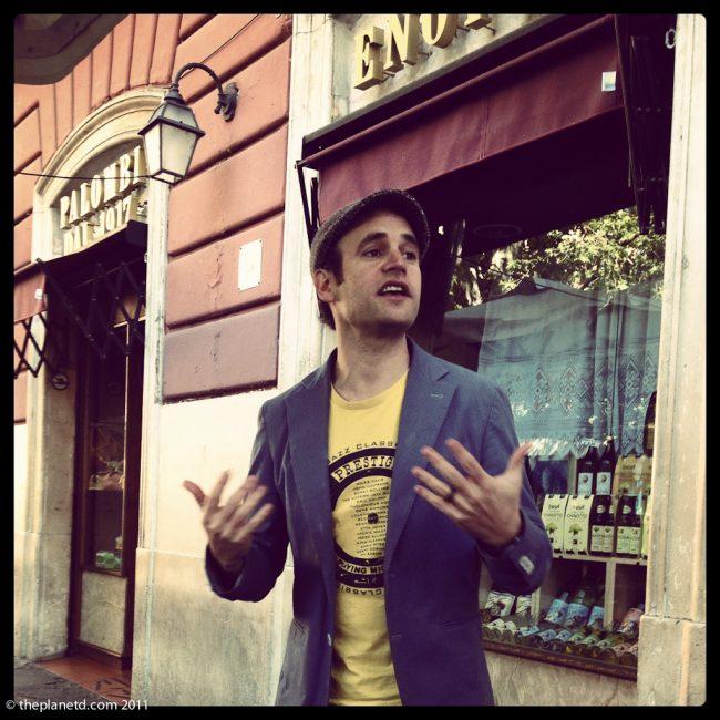 rome food tours-1