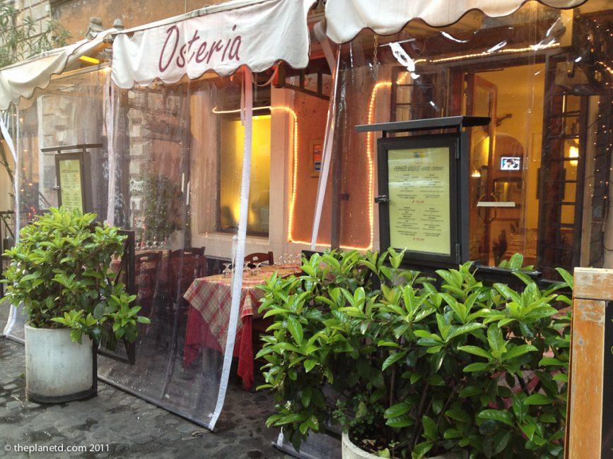 Leiligheter Hotel til Leie i Roma, Italia