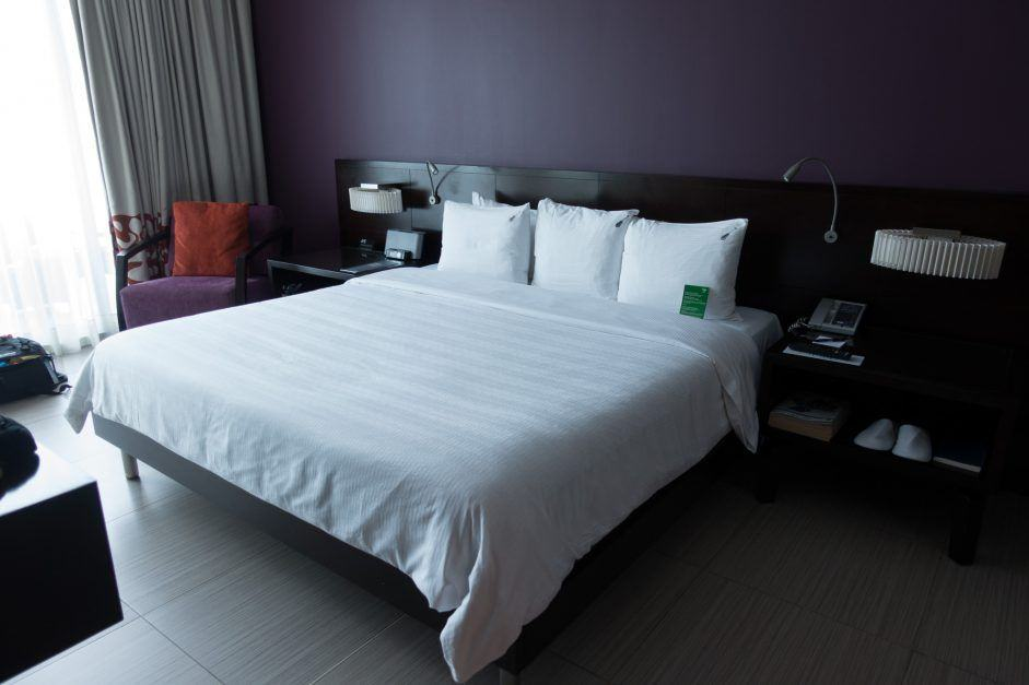 room-hard-rock-hotel-megopolis-panama-3