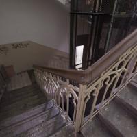 room in kiev