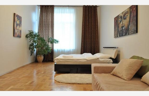 gorgeous apartment rental in kiev perfect escape from around the world adventure