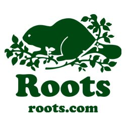 Shopping at Roots Canada – Visions of Superstardom