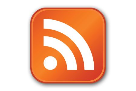 rss-icon-applications-blogging