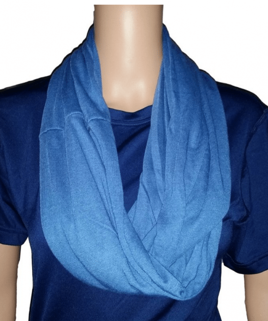 safety products scarf