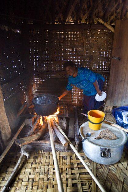 salt factory fiji fire