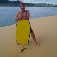 sandboarding-new-zealand