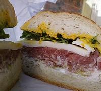 sandwich-Molinaris-deli-sanfransisco