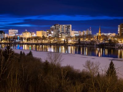 15 Best Things to do in Saskatoon, Saskatchewan