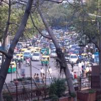 scams-india-taxi-car-hire-1.jpg