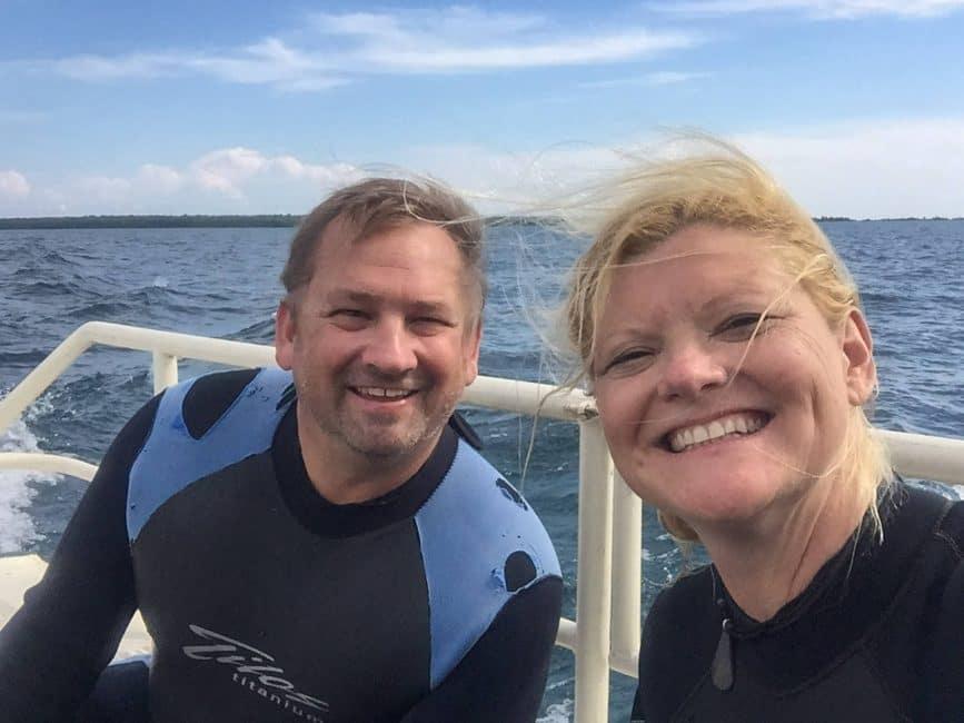 scuba-diving-beaver-island-mi