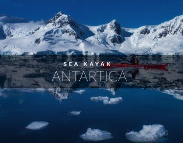 sea-kayak-antartica