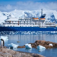 sea-spirit-quark-expeditions