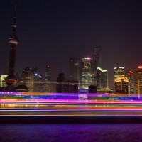 shanghai-china-skyline-night