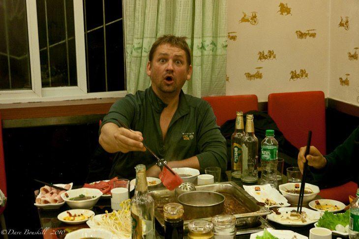sichuan-hot-pot-chengdu-china