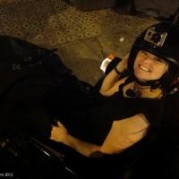 sidecar city tour barcelona
