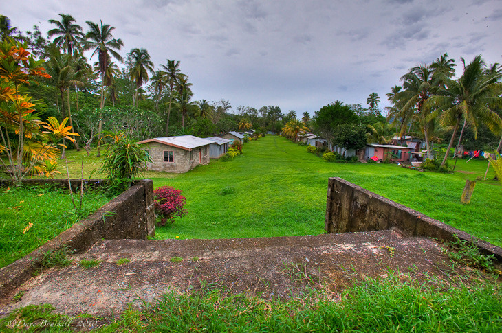 sigatoka jet boat safari village
