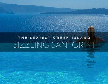 sizzling-santorini