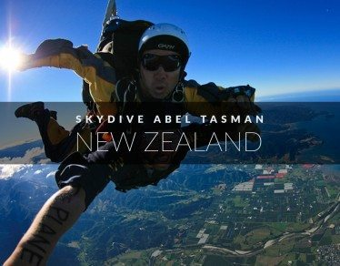 skydive-abel-tasman