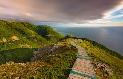 skyline-trail-cape-breton-nova-scotia