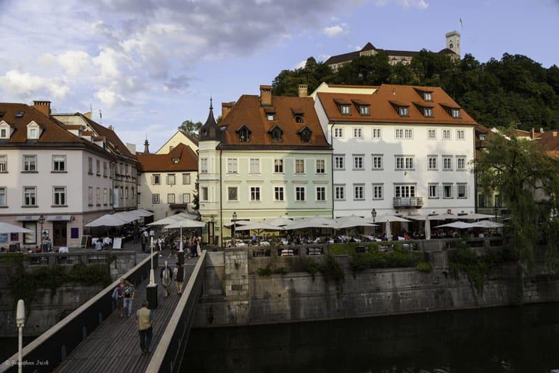 Slovenia A Photo Tour Of This Hidden Gem - 5 gems that make slovenia the adventure capital of eastern europe