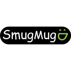 smugmug_photography_application_blog