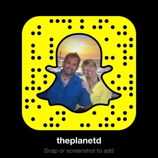 snapchat-theplanetd