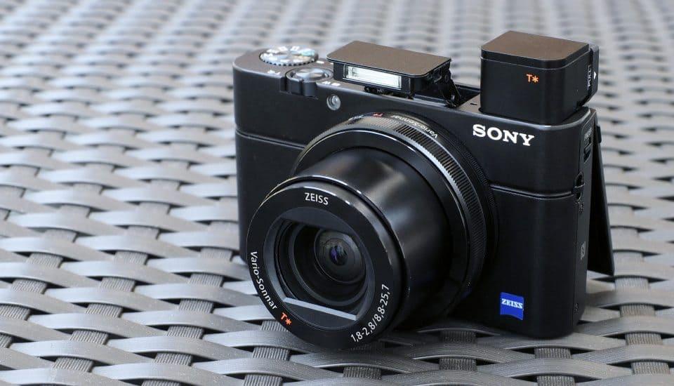 sonyrx100-3