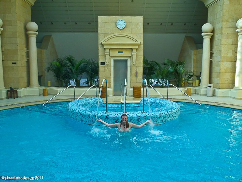 spa-intercontinental-egypt-9