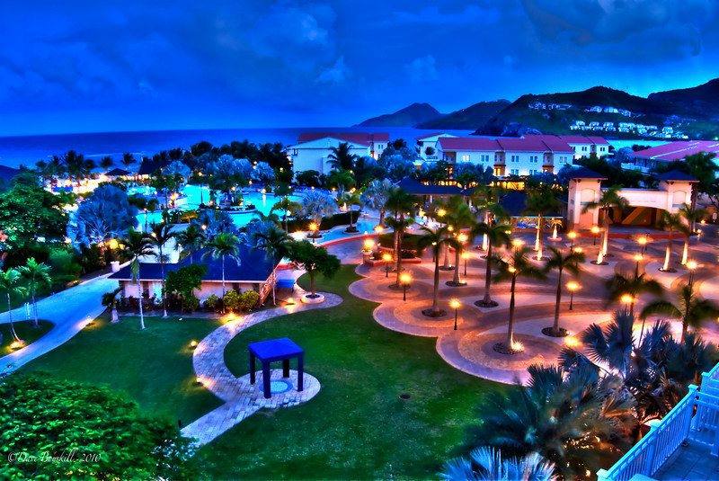 st-kitts-marriott-resort-hotel