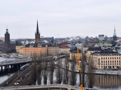 Visit Stockholm on a Budget With These 11 Easy Tips