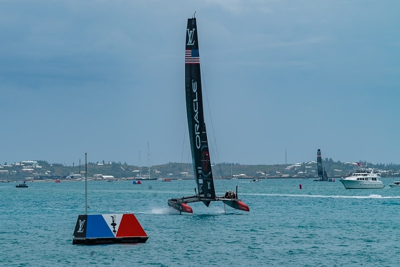 superyacht-regatta-americas-cup-6