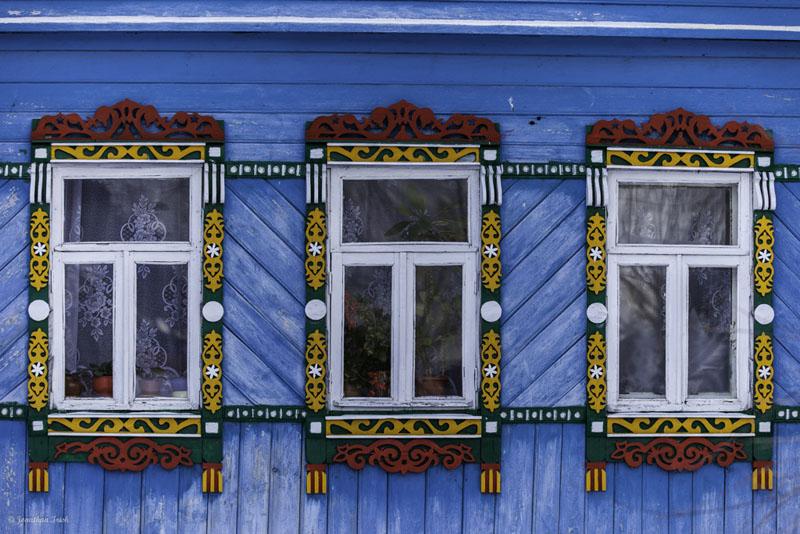 suzdal russia blue