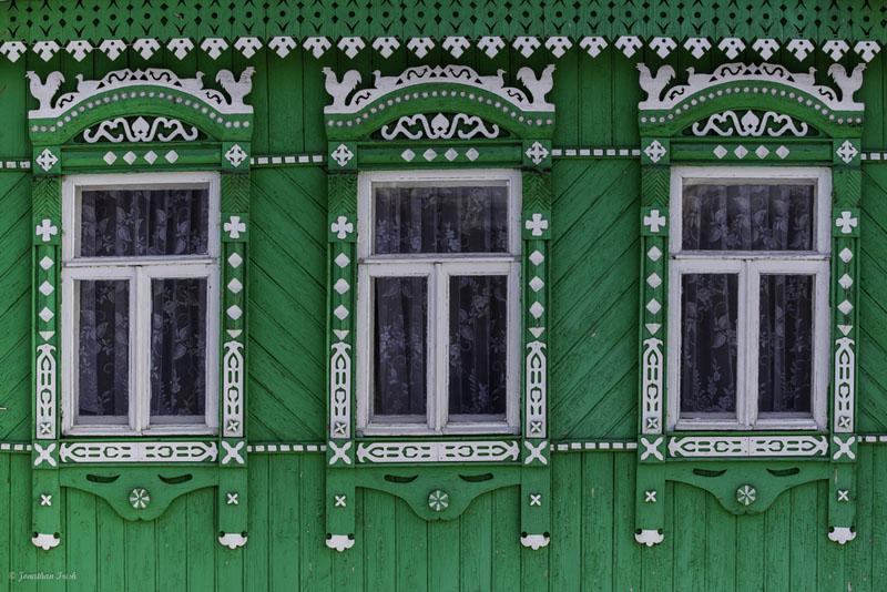 suzdal russia green