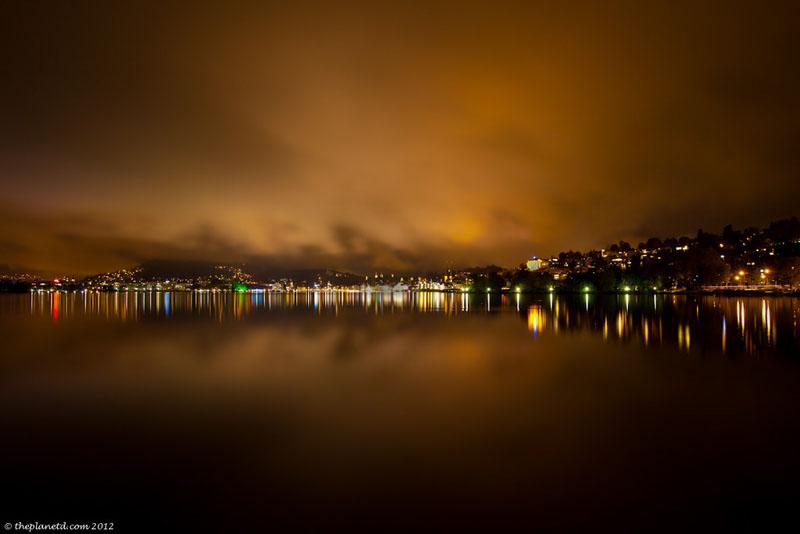switzerland pictures night