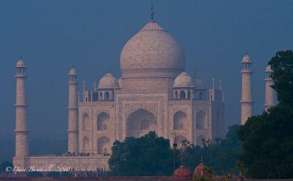 temples of india and sri lanka  a photostory