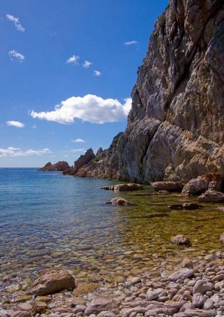 Cradle Coast | Tasmania Australia