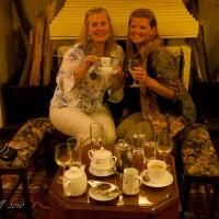 tea-fireplace-The-Hill-Club-Sri-Lanka.jpg