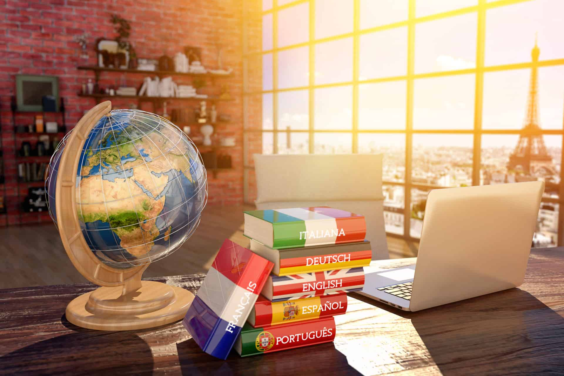 tefl certification and teaching english abroad