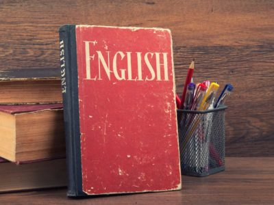 Fancy Teaching English Abroad in 2021? – Consider TEFL
