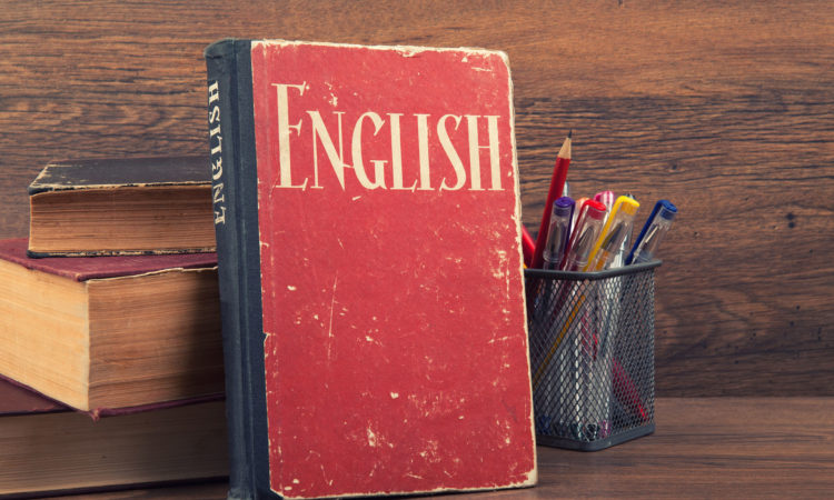 teaching english abroad how to do it with tefl