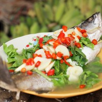 thai-food-fish-dish
