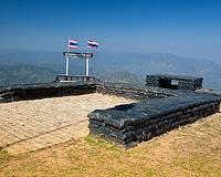 thailand-burma-border-outpost