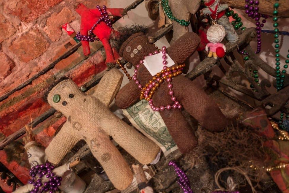 voodoo-museum-new-orleans