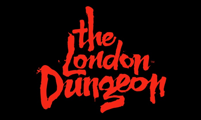 things to do in london at night dungeon