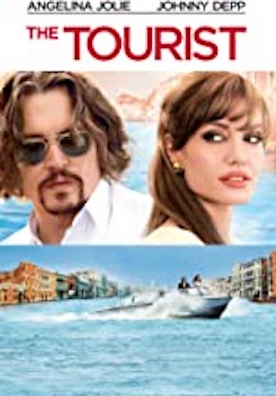 movies about travel | the tourist